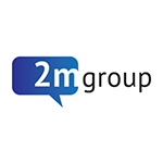 2mgroup_www_150