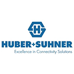 hubersuhner_www_150
