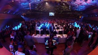 Vemma Allin Convention in Vienna