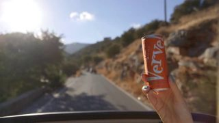Vemma Elite Retreat - Crete